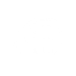 resource-eia