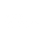 resource-nupic